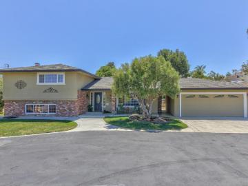 3229 San Juan Hollister Rd, Hollister, CA