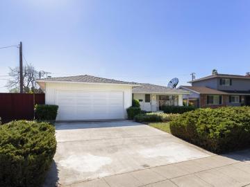 3230 Benton St, Santa Clara, CA
