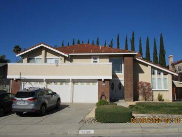 3237 Ravenswood Way, San Jose, CA