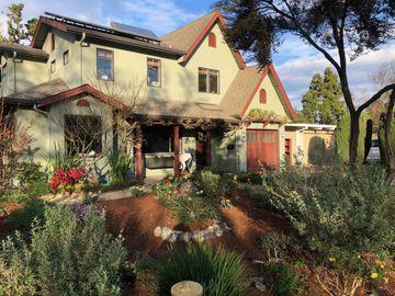 3265 Bryant St, Palo Alto, CA