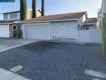 3279 Madrone St, Antioch, CA