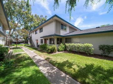 330 N 1st St unit #2, Campbell, CA