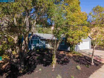 3301 Glenly Rd, Elmhurst, CA