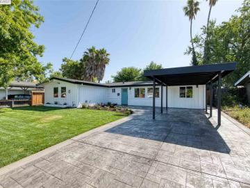 3324 Woodhaven Ln, Holbrook Heights, CA