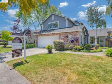 333 Channing Way, Clipper Cove, CA