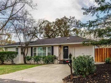 334 Valley View Rd, Pleasant Hill, CA