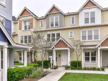 334 Village Ln, West Richmond, CA