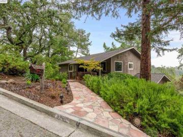 3342 Woodview Ct, Burton Valley, CA