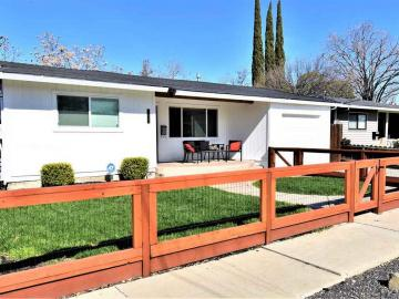 3346 Madeira Way, Jensen Tract, CA