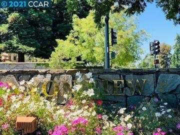 339 Eastridge, Canyon Lakes, CA