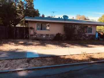 3394 Birch St, Palo Alto, CA