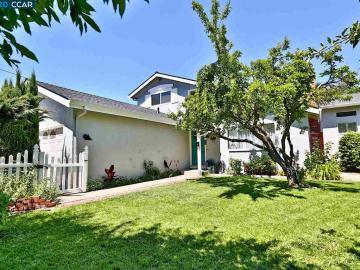 3395 Winthrop St, East Sun Terrrac, CA