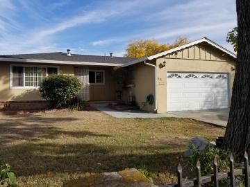340 Heath St, Milpitas, CA