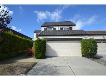 3405 Leafwood Ct, San Mateo, CA