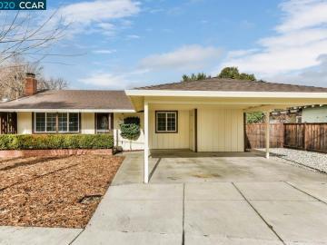 3409 Wren Ave, 44, CA