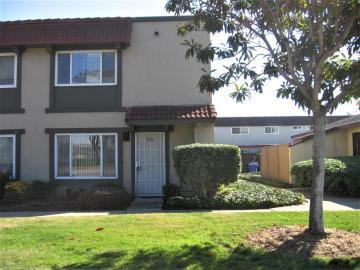 34153 Aberdeen Ter, Fremont, CA