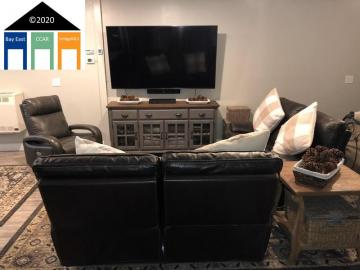 34155 Canyon View Ct Alta CA. Photo 5 of 13