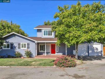3430 Sanford St, East Sun Terrrac, CA