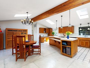 3455 Bean Creek Rd Scotts Valley CA Home. Photo 4 of 40