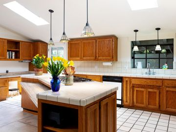 3455 Bean Creek Rd Scotts Valley CA Home. Photo 5 of 40