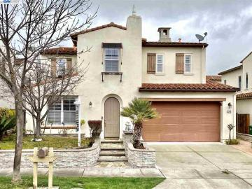 346 Brower Ct, Gale Ranch, CA