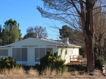 3467 E Hogan Cir, Verde Village Unit 3, AZ
