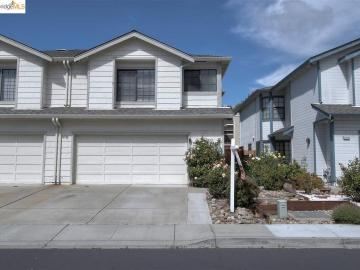 34762 Comstock Cmn, Ardenwood, CA