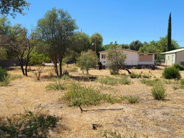3477 3rd St, Clearlake, CA