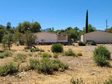 3477 3rd St Clearlake CA. Photo 2 of 3