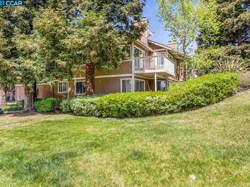 348 Blanchard Ln, Bridgeview Heigh, CA