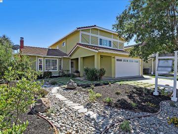 3480 Guthrie St, Pleasant Meadows, CA