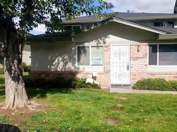 34824 Starling Dr unit #1, Downtown Estates, CA