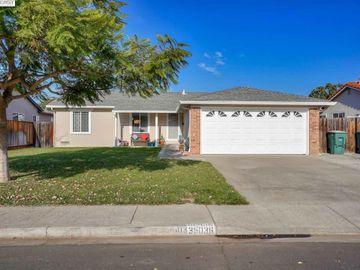 35036 Hollyhock St, Creekside, CA