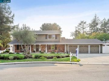 351 Murindo Pl, Twin Creek, CA