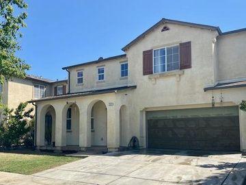 352 Tuscany Way, Greenfield, CA