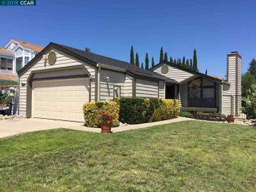 3531 Baywood Cir, Northwood Downs, CA