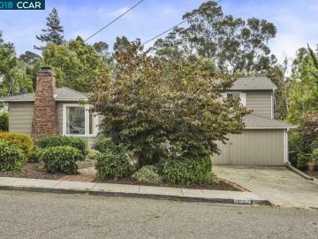 3534 Calafia Ave, Sequoyah Hills, CA