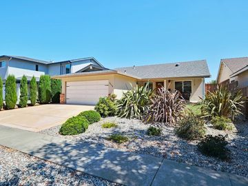 3538 Surry Pl, Brookvale, CA