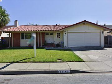 35573 Purcell Pl, Brookvale, CA