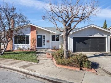 35787 Gissing Pl, Fremont, CA