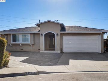 35873 Molina Ct, Cabrillo Area, CA