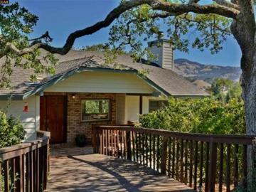36 Kensington Ct, Alamo Hills, CA