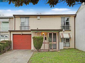 362 S 41st, South Richmond, CA