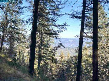 3633 Mount Veeder Rd, Napa, CA
