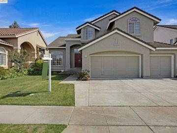 36348 Tunbridge Dr, Lake, CA