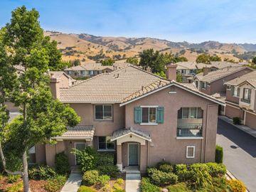 3646 Jasmine Cir, San Jose, CA