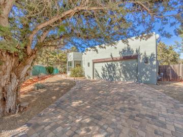 365 Mogollon Dr Sedona AZ Home. Photo 3 of 32
