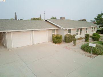 3654 Thompson Ave, Selma, CA