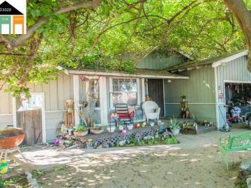 37 Oneil Ct, Oakley, CA
