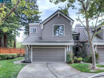3700 Silver Oak Pl, Silver Oak, CA